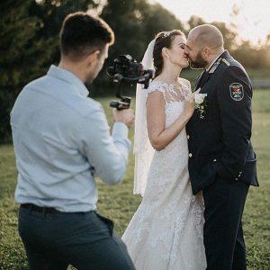 weddingfilm_über_mich_1