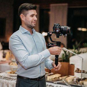 weddingfilm_über_mich_2